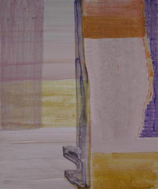zoemrraam, schilderij door Annekatrien de Maar